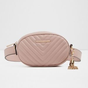 Aldo Pounce Fanny waist bag